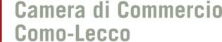 CCIAA_ComoLecco_Logo