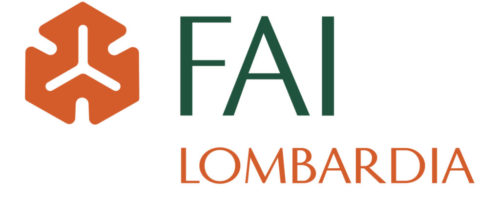 Fai_Logo_lombardia