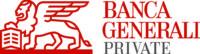 Logo BG_LINEE (1)