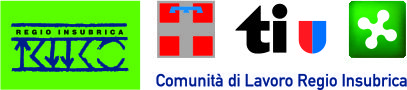 regio insubrica logo NEW 6.2018 cmyk vector