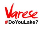 logo-Varese-DoYouLake