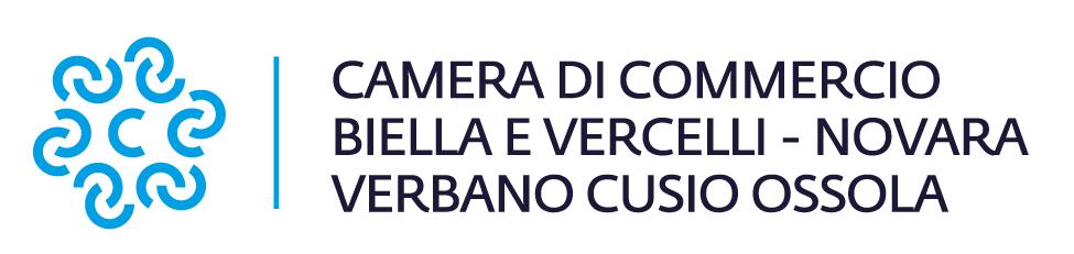 Logo CCIAA BI_VC_NO_VCO