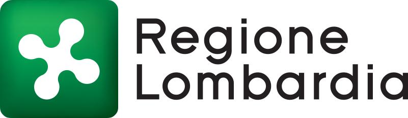 Logo_bandiera_positivo_colori trasp
